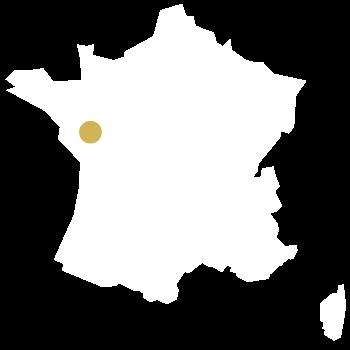 francebon2